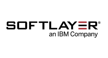 SoftLayer IBM